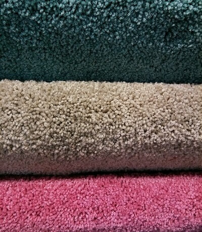 clean carpets in Oxford