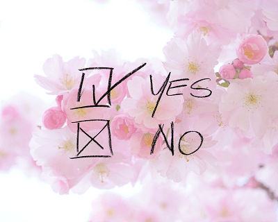 yes and no in one off cleaning